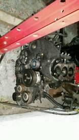 Astra 1.7 cdti engine cheap