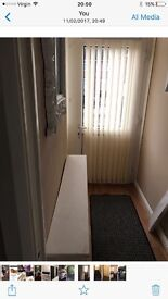 EXCHANGE 2 bed house Hall Green looking for a 3 bed HOUSE