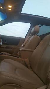 2006 Cadillac SRX Windsor Region Ontario image 9