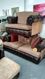 Top quality sofas