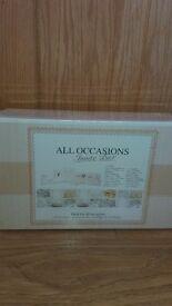 All occasions invite box