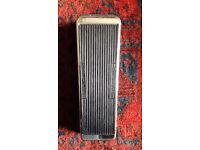Vox King Wah pedal - 1970s