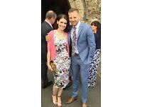 Professional couple seeking long term house rental......