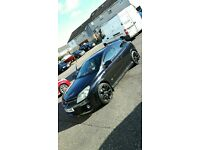 ASTRA VXR FOR SALE, FULL SERVICE HISTORY, 2 PREVIOUS OWNERS , 1 YEARS MOT