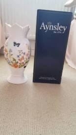 Vase by Ansley