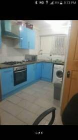 Room for single person including all the bills available bakers arm Walthamstow