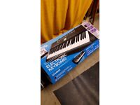 *Brand New* Casio Keyboard