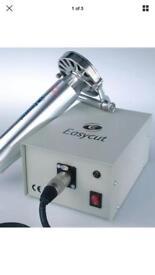 Donner machine, Donner cutter Doner slicer easy cut