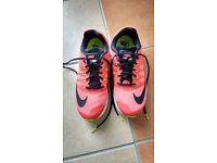 Nike Air Zoom Elite 7 Running Shoe SIZE UK 8.5