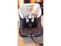 Birth to 4 years concord car seat