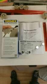 Tormek TTS-100 Tool Setter