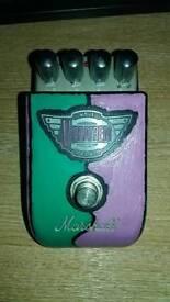 Marshall Vibratrem pedal