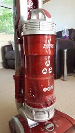 Numatic vacuum cleaner | in Reading, Berkshire | Gumtree