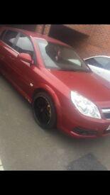 Vauxhall signum 2.8 turbo v6 Spares & repair