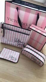 Victoria secrets set