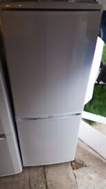 **SWAN**FRIDGE FREEZER**ONLY £80**BARGAIN**COLLECTION\DELIVERY**'