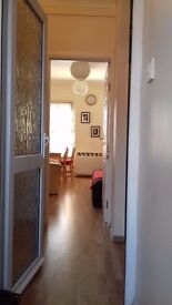Large Well Designed one Bedroom Cosy flat, Clean well maintained and quite.