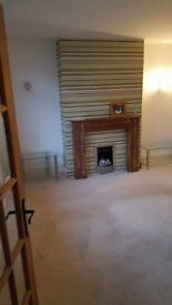 3 bed House for rent - Leamington Parade, Hartlepool