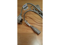 HP Laserjet printer Power cable - used, works fine