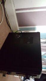Dell Vostro i3 Desktop PC