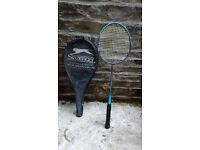 Sierra 35 Badminton Racket