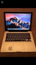 MacBook Pro 2011 - Superb Condition