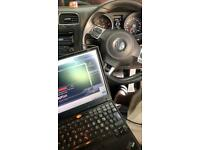 Remapping Diagnostics. Custom maps £100!!! Special offer! Diagnostics from £20. Mobile Tuning Maps