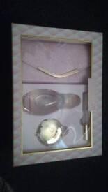 Sarah jessica parker perfume lovely gift box