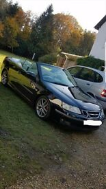 Saab 93 covertible swap px why