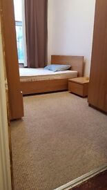 Room in Highgate