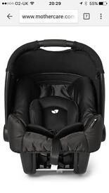 NEW Joie Gemm Infant Car Seat (we got two)