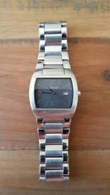 Mens watch DKNY