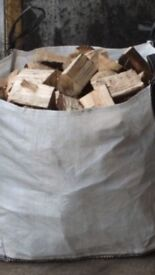 D&l logs and mulch suppliers