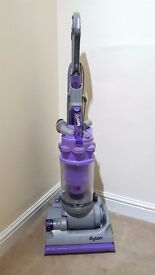 Dyson DC14 Animal Fully Serviced & Cleaned 3 New Tools
