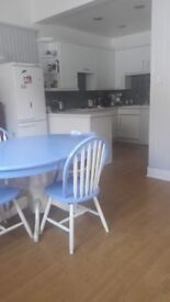 Double Room available on picturesque cobble mews in Hove