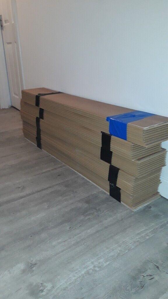 3 Images Laminate Flooring Bishopbriggs Glasgow Flooring For Sale