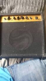 Gibson Studio 10S Practice Amp