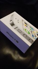 Iphone 4s ( 3 ) network