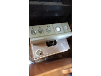 Worcester boiler 24CDI for PARTS/SPARES