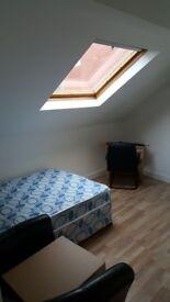 Rooms to let, Lisburn Road, Belfast