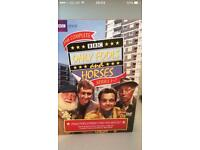 DVD Boxset only fools and horses