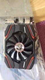1050 ti graphics card