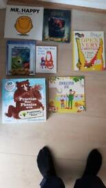 Childrens Books Underpriced