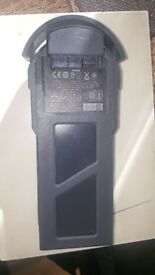 Gopri karma battery