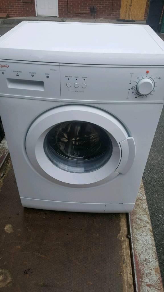 washing machine for sale on sale