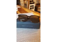 Marc Jacobs sunglasses MJ576/F/S TVD8E brand new
