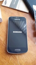 Samsung Galaxy Ace 3 GT-S7275R 8GB Excellent Condition ! Unlocked LTE 4G Model (Not S4)