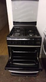 50cm canon gas cooker for sale £125