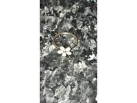 Pandora ring size 48