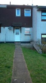 2 Bed Property to let in Torpoint